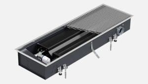 Grzejnik kanałowy VKN5P